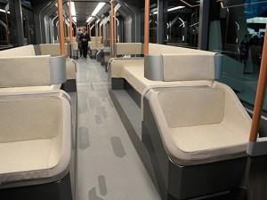 tn_uvz-r1-tram-innoprom-interior (1)