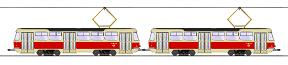 T3+T3