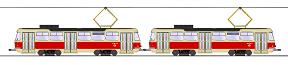 T3M-DVC+T3M-DVC