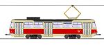 T3M-DVC
