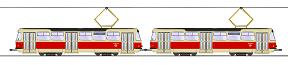 T3RP+T3RP