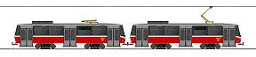 T6+T6