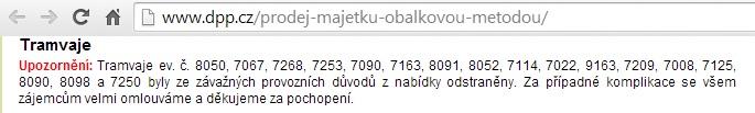 tram_prodej