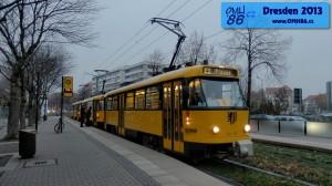 PB154425-16