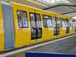 tn_de-berlin-ubahn-type-ik-prototype-bvg