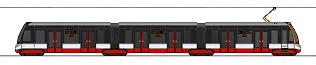 15T4-1
