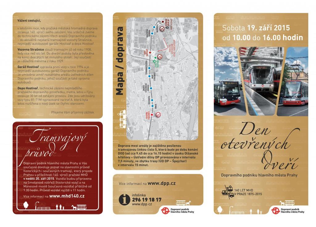 Brožura ke DOD 2015