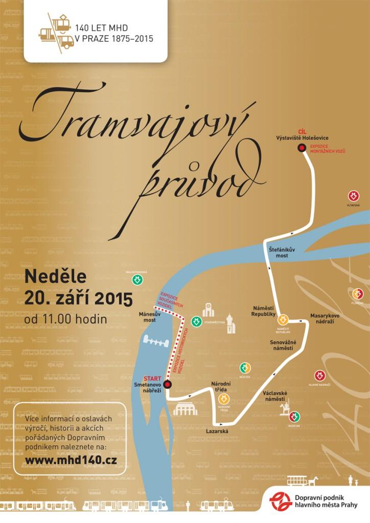 pruvod-tram_letak