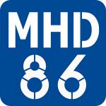 MHD86_logo_fb