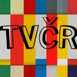 logo_TVCR