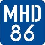 logoMHD86-201511-fb-profilovka-j