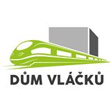 dum-vlacku-logo