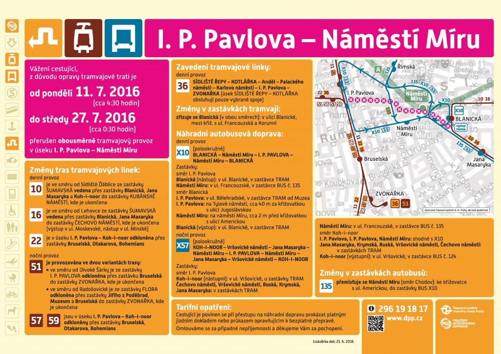 i-p-pavlova-namesti-miru_letak-page-001
