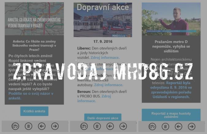 collage-1 zpravodaj