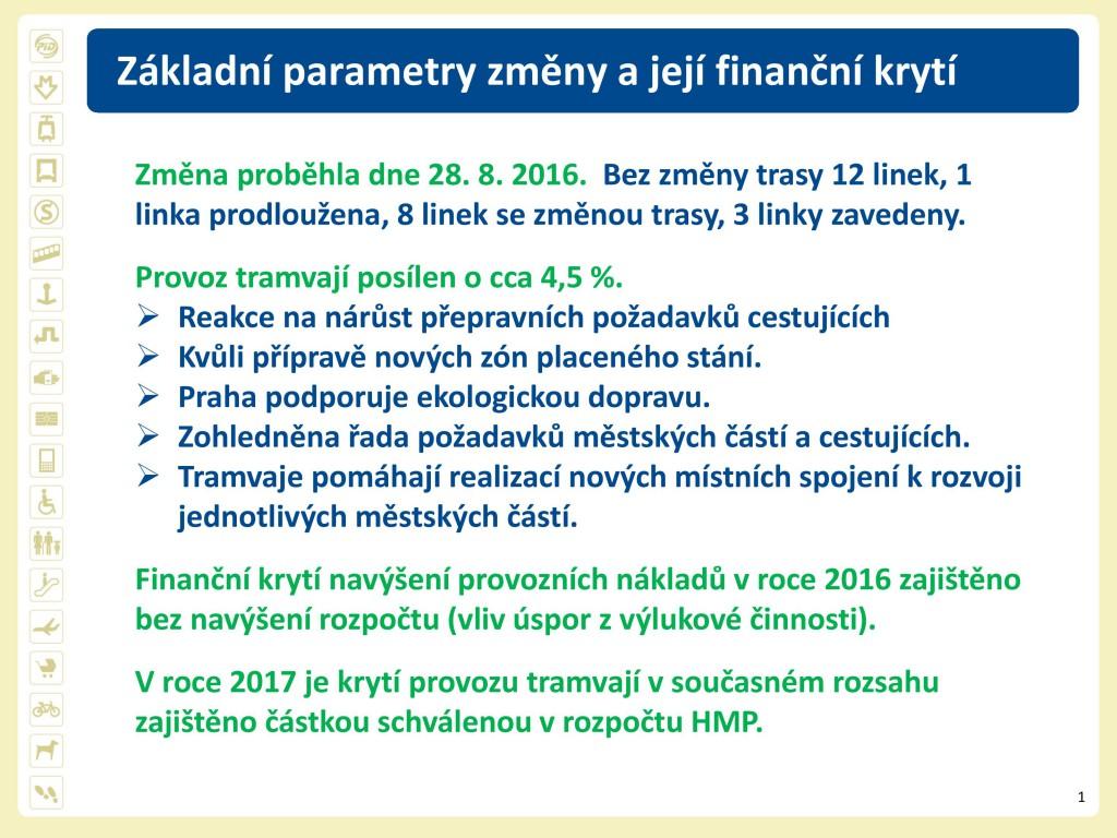 Volný_dokument-page-002