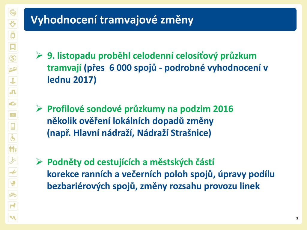 Volný_dokument-page-004
