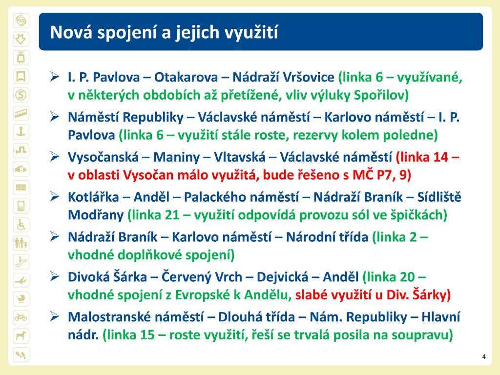 Volný_dokument-page-005
