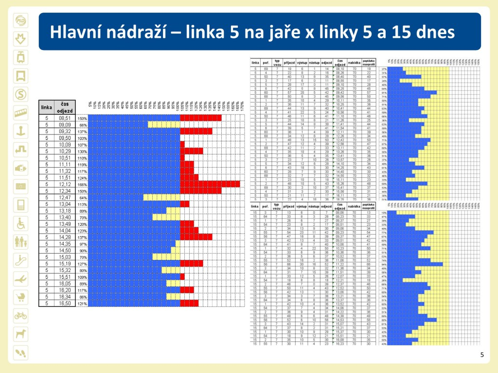 Volný_dokument-page-006