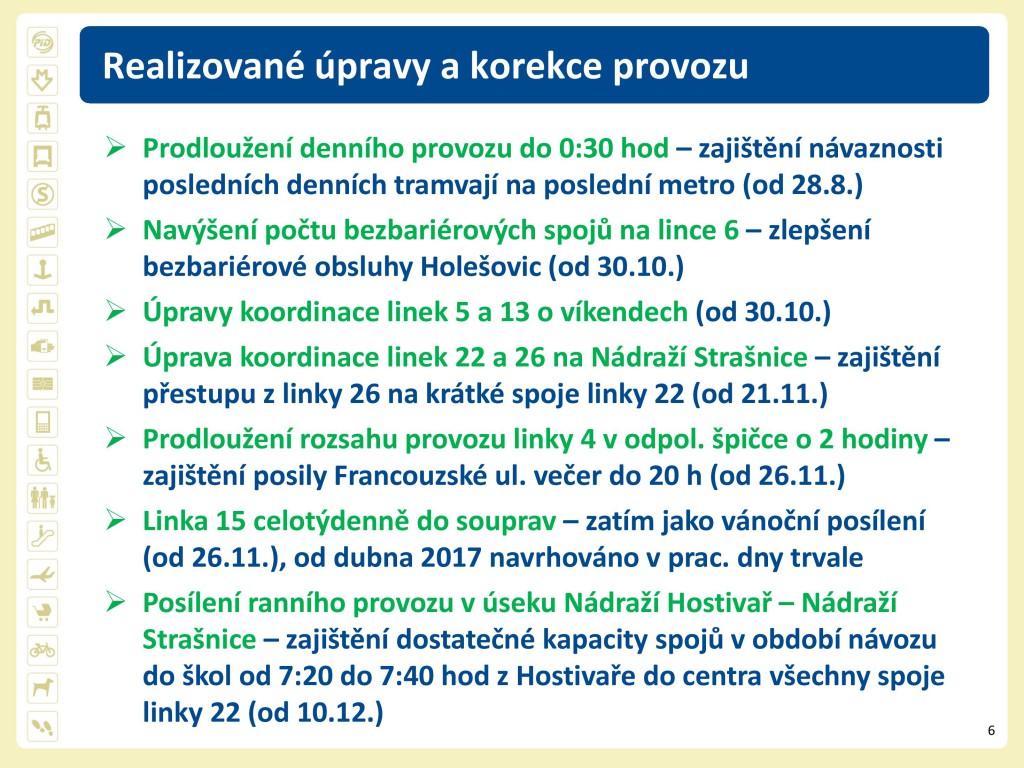 Volný_dokument-page-007