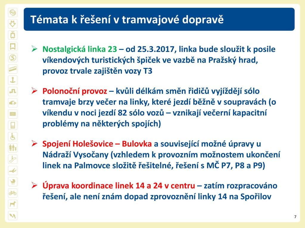 Volný_dokument-page-008