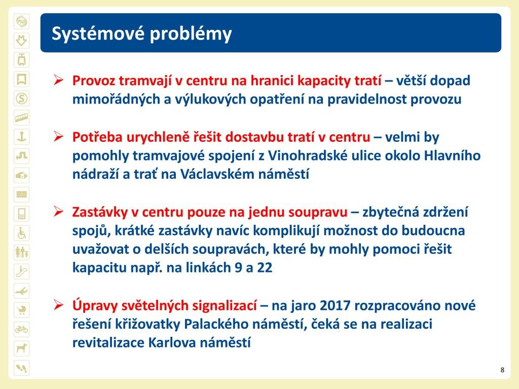 Volný_dokument-page-009