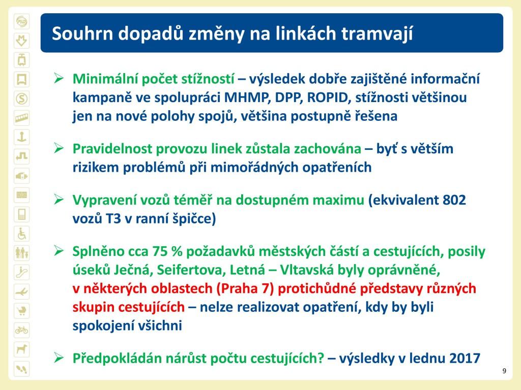 Volný_dokument-page-010