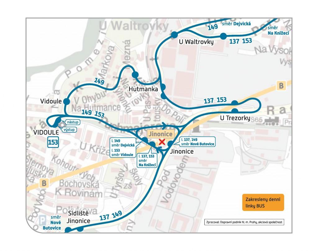 Jinonice+mapa+bus-page-001