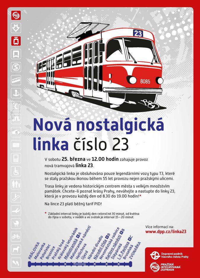 http://mhd86.cz/wp-content/uploads/2017/03/nostalgicka_linka_23-675x935.jpg